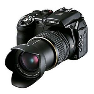 FUJIFILM デジタルカメラ FinePix (ファイン...
