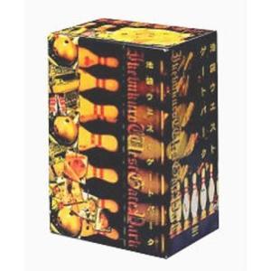 池袋ウエストゲートパーク DVD-BOX 中古 良品|ks-hobby