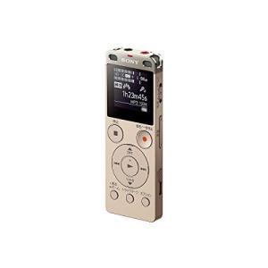 ●狙った音をしっかり録れて、一人一人の発言がはっきり聞こえる。リニアPCM録音対応USBダイレクト接...