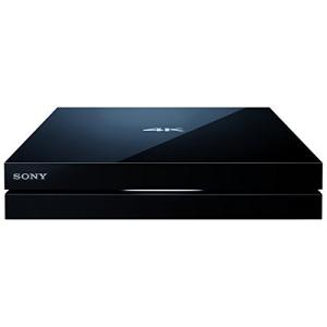 SONY 4Kメディアプレーヤー (スカパー!プレミアムサービスチューナー内蔵) FMP-X7|ks-hobby