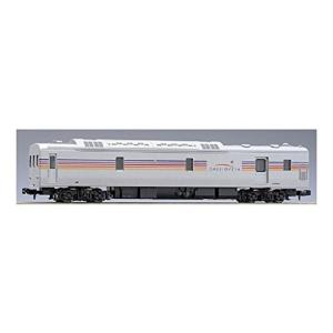 TOMIX Nゲージ カヤ27 500 カシオペア M 8541 鉄道模型 客車|ks-hobby