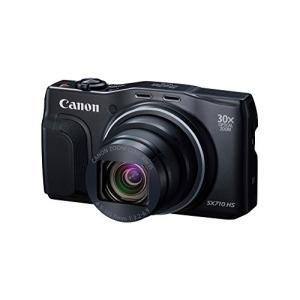 Canon デジタルカメラ PowerShot SX710 ...