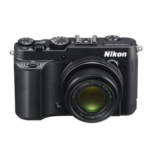 Nikon デジタルカメラ COOLPIX P7700 大口...