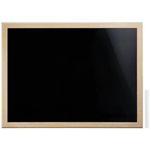 ●サイズ:幅450mm×高さ600mm×奥行き15mm ●本体カラー:ナチュラル ●付属品:マーカー...