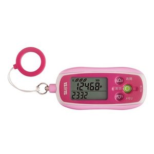 ●サイズ:D14.1×W36.5×H86.5mm ●本体重量:約32g(電池含む) ●素材材質:AB...