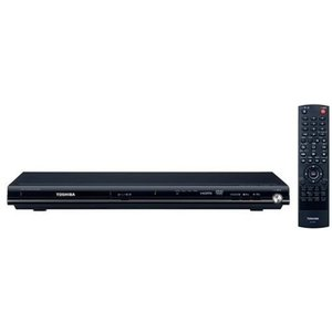 TOSHIBA DVDプレーヤー HDMIケーブル付属 Di...
