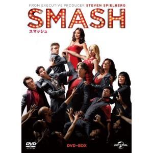 SMASH DVD-BOX 中古 良品