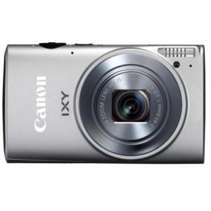 Canon デジタルカメラ IXY 610F 約1210万画...