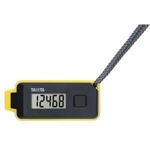 ●サイズ:幅81×奥行14.5×高さ34mm ●本体重量:約28g(電池ストラップ含む) ●素材材質...