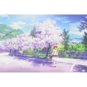 CLANNAD 1 (初回限定版) [DVD]...