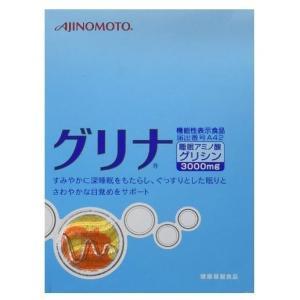 【お試し小分け 6本!】味の素 グリナ|ks-store1010