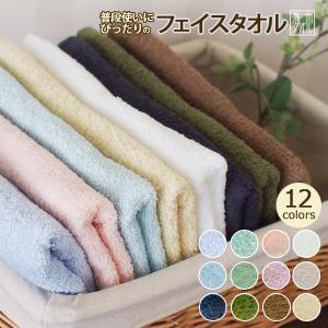 日本のタオル産業発祥の地として 120年の歴史を誇る「大阪・泉州タオル」  タオル工場の職人が、使い...