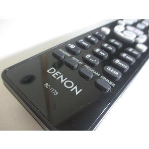 ● 適合機種について ・純正機種:DENON/PMA-390RE,DCD-755RE ※手持ちがあれ...