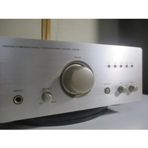 DENON UPA-F07-2 〓 なかなかのアンプ デノン UPA-F07, 並上品,保証 〓 D...