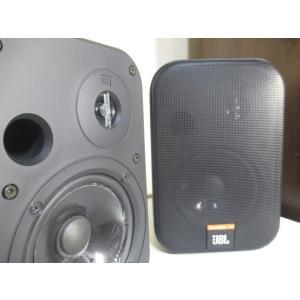 ● 主な製品仕様 ※「オーディオの足跡」より ・型式:2ウェイ、バスレフ型、13cmコーン型、高音用...
