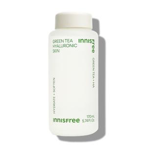 製造会社:イニスフリー Innisfree    原産地:韓国  内容量:50mL   商品説明 :...