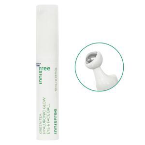 製造会社:イニスフリー Innisfree    原産地:韓国  内容量:10mL   商品説明 :...
