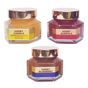 (Holika Holika ホリカホリカ) Honey S...
