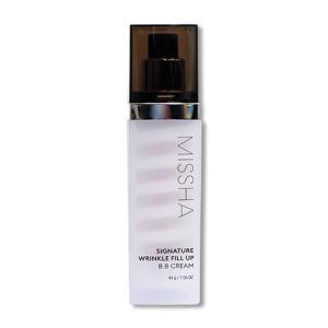 商品名/内容量 MISSHA ミシャ シグネチャー リンクルフィラー BBクリーム SPF37PA+...
