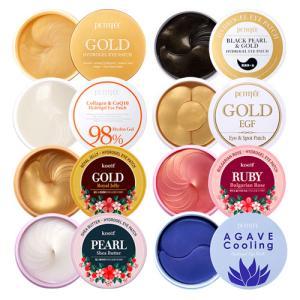 プチフェ PETITFEE アイパッチシリーズ|kscojp