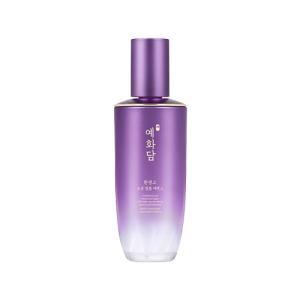 (THE FACE SHOP ザフェイスショップ )イェファダム還生膏(ファンセンゴ)津液【安心・最安値・韓国コスメ】 kscojp