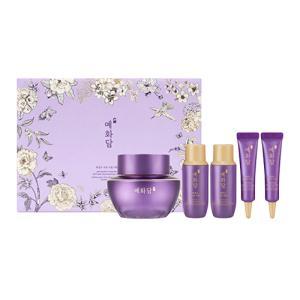 (THE FACE SHOP ザフェイスショップ )イェファダム 還生膏クリームスペシャルセット【安心・最安値・韓国コスメ】 kscojp