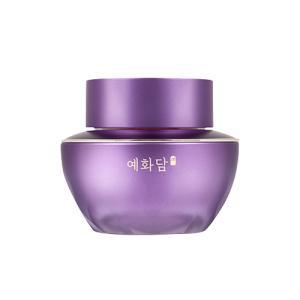 (THE FACE SHOP ザフェイスショップ )イェファダム還生膏(ファンセンゴ)アイクリーム 25ml【安心・最安値・韓国コスメ】 kscojp