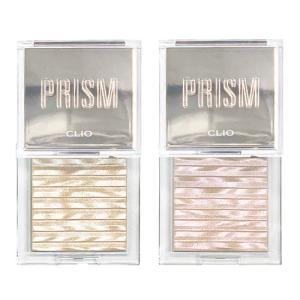 クリオ CLIO Prism Air Blushe&Highlighter プリズムエアチーク&ハイライト 韓国コスメ 正規品|kscojp