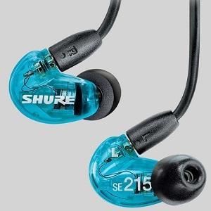 SHURE インナーイヤー海外モデル SE21...の関連商品9