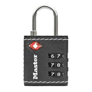 セントリー ナンバー可変式TSAロック 4692JADGRY グレー|ksdenki