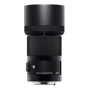 SIGMA 交換用レンズ シグマSAマウント 70mm F2.8 DG MACRO(シグマ)