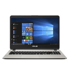 ASUS ASUS X507MA X507MA-BR152T ゴールド