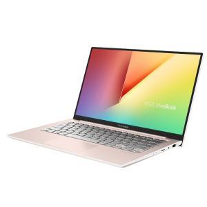 ASUS VivoBook S13 S330UA(Office搭載) S330UA-EY008TS ローズゴールド|ksdenki