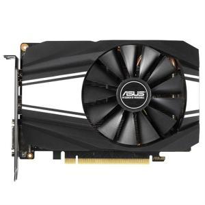 ・デュアルボールベアリングファンを搭載により2倍の長寿命を実現 ・コンパクトなデザイン ・GPU T...