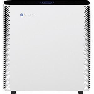 (アウトレット) ブルーエア ブルーエア センス ポーラーホワイト senseK110PACPW ポーラーホワイト 適応畳数:主に8畳 ksdenki