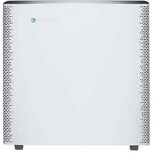 ブルーエア ブルーエア センスプラス ポーラーホワイト SensePK120PACPW ポーラーホワイト 適応畳数:主に11畳|ksdenki