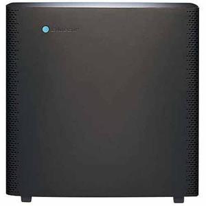 ブルーエア ブルーエア センスプラス グラファイトブラック SensePK120PACGB グラファイトブラック 適応畳数:主に11畳|ksdenki