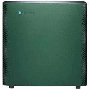 ブルーエア ブルーエア センスプラス リーフグリーン SensePK120PACLG リーフグリーン 適応畳数:主に11畳 ksdenki