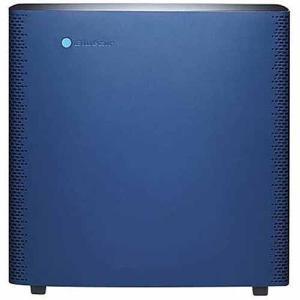 ブルーエア ブルーエア センスプラス ミッドナイトブルー SensePK120PACMB ミッドナイトブルー 適応畳数:主に11畳|ksdenki
