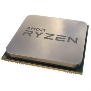 AMD RYZEN5 2600 BOX YD2600BBAFBOX