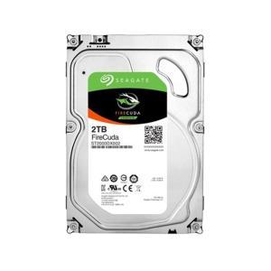 SEAGATE 3.5インチHDD(SerialATA)/容量:2TB ST2000DX002 容量:2TB|ksdenki