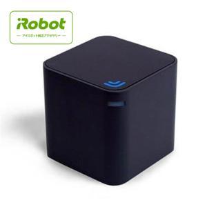 iRobot NorthStarキューブ 4449274(ブラーバ ノーススターキューブ)