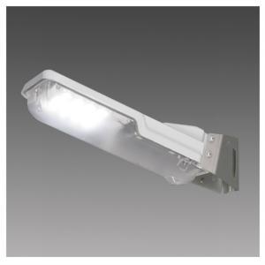 三菱電機 照明器具(防犯灯) EL-M703 1HN|ksdenki