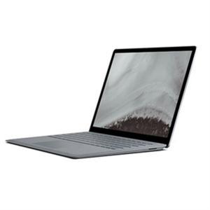【期間限定お買い得品】マイクロソフト SurfaceLaptop2(i5/128GB/8GB) LQL-00025 プラチナ|ksdenki