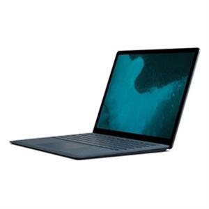 【期間限定お買い得品】マイクロソフト SurfaceLaptop2(i5/256GB/8GB) LQN-00062 コバルトブルー|ksdenki
