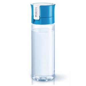 ブリタ 携帯型浄水器 BJ-GBL ブルー