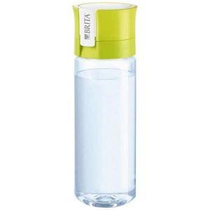 ブリタ 携帯型浄水器 BJ-GLI ライム ksdenki