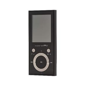 グリーンハウス デジタルオーディオ GH-KANABT16-BK ブラック ksdenki