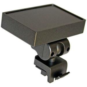 エフ・アール・シー ドライブレコーダー用GPSユニット HX-GP200|ksdenki