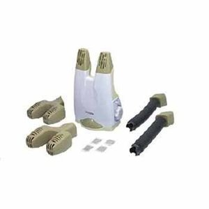 クマザキエイム くつ乾燥機 CH-3800の商品画像|ナビ